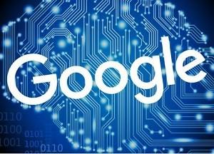 谷歌联合创始人布林谈AI:我也感到震惊