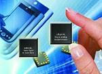 在工业4.0领域掘金 MEMS传感器大有可为