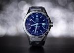 豪雅今年五月将推新款智能手表