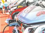 多维度看新能源汽车产业机遇与挑战