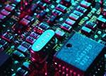 """美国""""围剿""""又如何 中国芯片产业依然强势向上"""