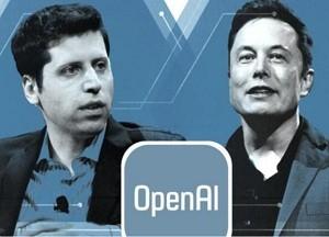 马斯克创建OpenAI研究方向为何会遭到质疑?
