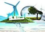 2009年起山西风电光伏新能源发电已超500亿千瓦时