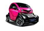 微型电动车PK低速电动车 尴尬与短板在哪?