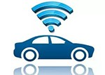 中国车联网市场增长潜力巨大 将达2000亿规模