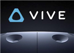 Valve将在下半年推出新一代Vive基站