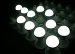 走过深度洗牌 LED行业迎来景气拐点