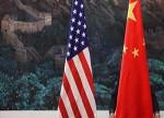 """中美角力 """"中国芯""""距离目标能否更进一步"""