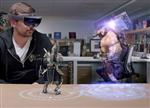 微软正式向日本市场出货HoloLens