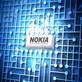 诺基亚CTO:2017年5G将从概念验证阶段走向实地