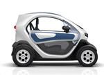 低速电动车造百亿电池市场 如何抢食?