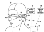 Magic Leap AR头显或可以治疗色盲
