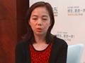 李飞飞教授:AI可对医疗健康做出贡献