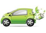 对照新能源车准入规定深度理解设计开发