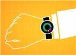 智能手表或成人类健康管家