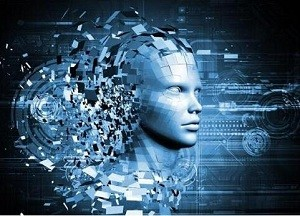 5G、VR、人工智能 下个风口在哪儿?