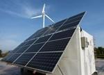 家用光伏电站成为农民的屋顶银行