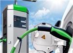 谈充电桩市场开发价值:到底赚不赚钱?