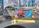 DigiLens获2200万美元投资 主攻AR