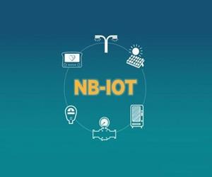 中国电信NB-IoT今年全网商用