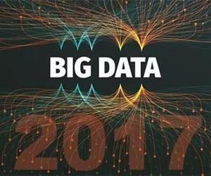 大数据行业发展现状及趋势预测