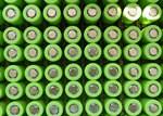 2017电池行业将面临哪些严峻考验?