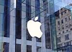 """垄断or优势 苹果指责高通""""无授权无芯片""""政策"""