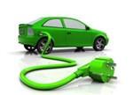 从时间轴看近八年新能源汽车政策演变