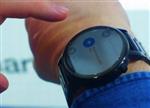 定制版Moto 360 2延迟发货 原因未公布