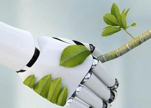 国际巨头纷纷入华 备战AR和人工智能成一大主流