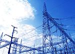 【收藏】2016年度全国电力版图一览