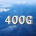 中国电信推出1000M智能<font color='red'>光纤宽带</font>