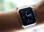 Apple Watch是否需要推出更小的尺寸?