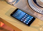 """Nokia6评测:一部搭载Android系统的""""QQ手机"""""""