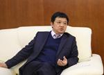 专访方建华:长续驶里程负面影响大