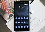 Nokia 6详细评测:可惜不是骁龙625