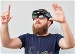 为微软HoloLens开发应用需要注意什么?