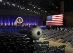 揭秘:如何用VR直播奥巴马的总统告别演说