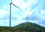 乌拉圭是如何成为风电强国的?