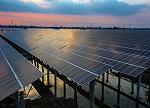 通威太阳能50亿建4GW高效晶硅项目