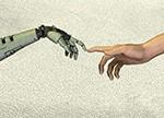 人机大战引思考:人工智能应如何嵌入人类社会?