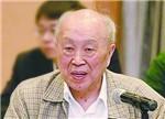 杨裕生:锂电池与铅酸电池应公平竞争