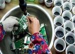 中国每年到底产生多少废弃手机?