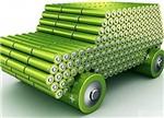 动力电池与新能源车全产业链协同发展