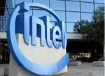 苹果告高通 Intel、台积电成赢家
