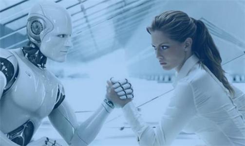 谁是未来VR主流交互方式?手柄、遥控器、触摸板还是手势识别