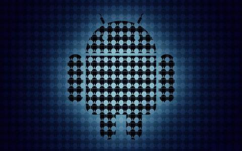 Gear S3智能手表支持所有安卓机使用三星智付功能
