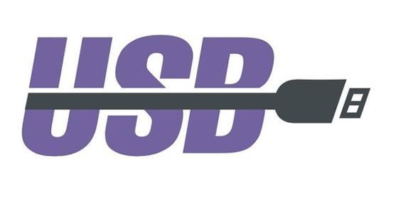 USB接口电磁兼容(EMC)解决方案