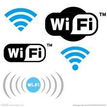 基于Android和WI-FI通信的智能家居系统设计