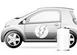 新能源车首批目录出炉 38家车企上榜